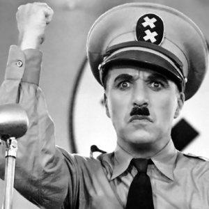 pic_related_042015_sm_charlie-chaplin-the-great-dictator