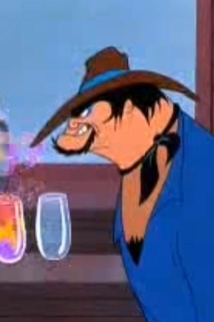 daffy-cowboy